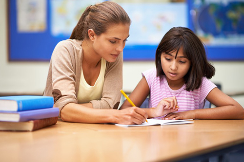 Daycare With Before And After School Programs kidz School in Gurgaon